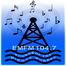 Radio EMFM 104.7 - Live Streaming