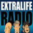 ExtraLife Radio