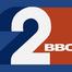Banahaw Broadcasting Corporation Channel 4 Manila