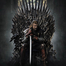 Game of Thrones Season 5 Episode 1 Online Premiere