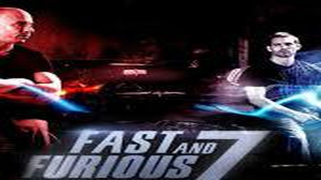 fast furious 7 film complet streaming vf entier on ustream lien de t l chargement http. Black Bedroom Furniture Sets. Home Design Ideas