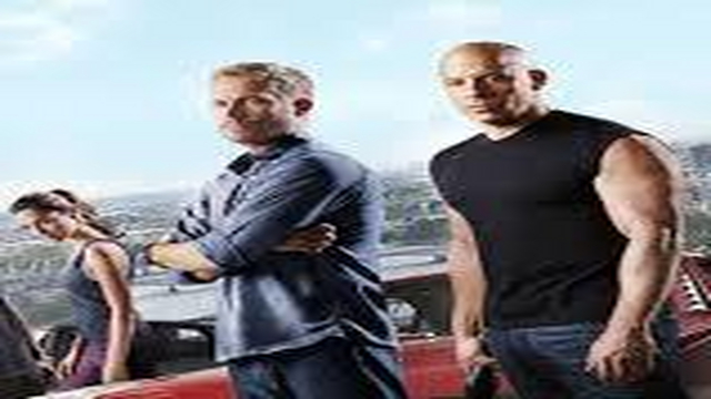 fast furious 7 regarder film complet en fran ais on ustream lien de t l chargement http. Black Bedroom Furniture Sets. Home Design Ideas