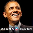 The Road to November 6th: President Obama