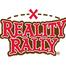 Reality Rally 2015