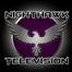 NHTV LIVE