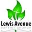Lewis Avenue Baptist Church