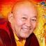 HH Drikung Kyabgon Chetsang Amitabha Millions Mant