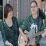 Street Corner Choir Streaming Concert Test