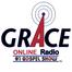 Grace Academy Radio Show Miami