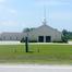 Myrtle Grove Christian Church