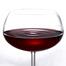 WineAnswers Virtual Wine Tasting