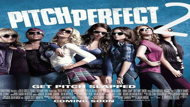 pitch perfect 2 full movie free download online