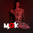 MGK Live