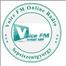 Voice FM Online