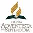 PARTE 2 - Programa Aniversario de la Iglesia Adventista de LA PENINSULA