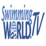 SwimmingWorld.TV - 2