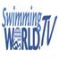 SwimmingWorld.TV - 2
