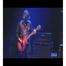 North Mississippi Allstars Live Stream