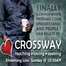 Crossway Church