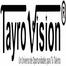 TAYROVISION