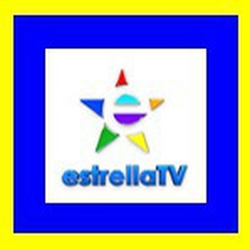 Univision chat rooms