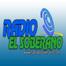 RADIO EL SOBERANO