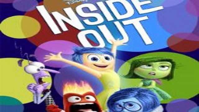 Inside Out Full  Movie Online Watch Free Putlocker On