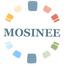 City of Mosinee - City Council Meeting