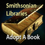 Smithsonian Institution Libraries