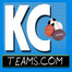 KCTeams.com Sports March 11, 2012 1:46 AM