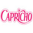 Capricho