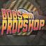 Bob's Prop Shop
