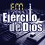 FM Ejercito de Dios