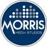 Morris Media Live