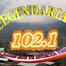 legendariafm102.1
