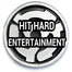 The Hit Hard Entertainment Show/D.J.Grandlord