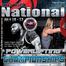 USPA 2015 Nationals July 10th-12th