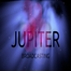 JupiterBroadcasting
