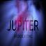 Jupiter@Nite