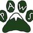 PAWS Kitten Cam