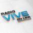 Radiovive2