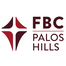 First Baptist Church of Palos Hills
