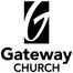 Gateway Church Live 2