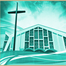 Sermon This Sunday Live at 11 am