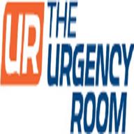 The Urgency Room: Address : 3010 Denmark Ave Eagan,MN,55121 Phone ...