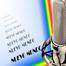 Radio Nuevo Mundo Curicó.