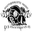 Southernlistic Radio DJ Bernard B &amp; Friends
