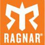 Ragnar Trail Northwoods