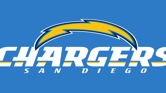 Watch San Diego Chargers Game Live On Ustream Watch San