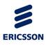 IEEE WIE - Ericsson
